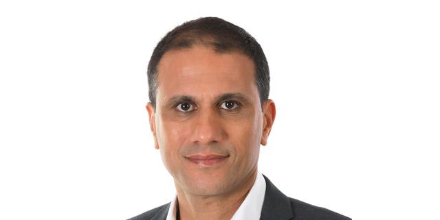 מיזוג בין שתי חברות טלקום ישראליות וגיוס של 21.5 מיליון דולר