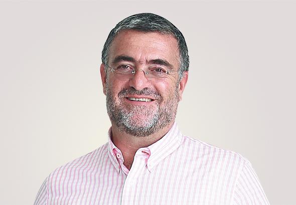 יעקב הלפרין, צילום: אביגיל עוזי