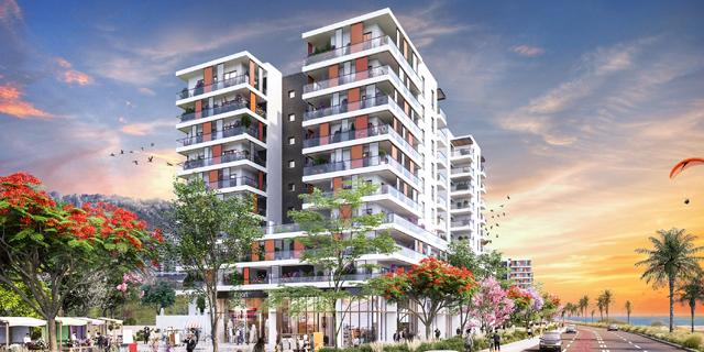 התחנה הבאה של ההתחדשות העירונית – חיפה
