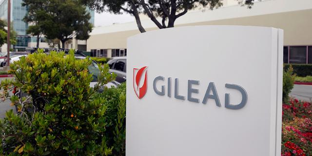 דיווח: הטרו ההודית תייצר ותשווק גרסה גנרית לרמדסיביר של גיליאד