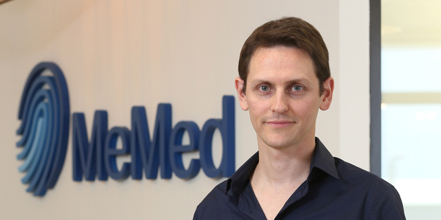 MeMed Receives Regulatory Green Light for Test that can Greatly Reduce Antibiotics Prescriptions