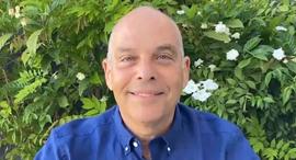 דן גלוטר מנכ״ל ומייסד אופטימל פלוס, צילום: אסנת ידין