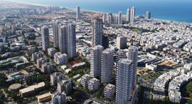 """הדמיית הפרויטק, הדמיה: :  משרד צפור אדריכלים ומתכנני ערים בע""""מ."""