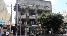 רחוב אלנבי 70 תל אביב , צילום: יריב כץ
