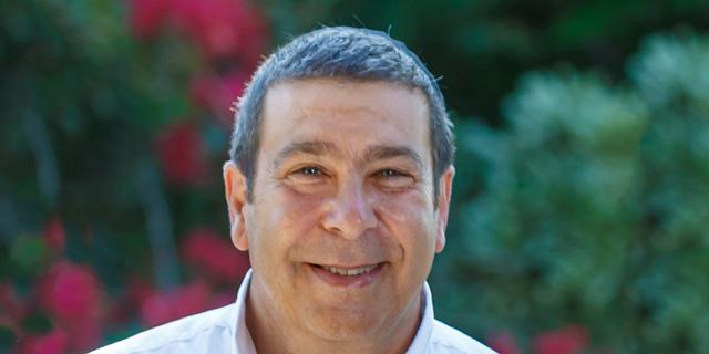 ישראל צריכה להקים טורבינות רוח בים התיכון