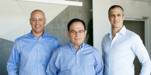 Red Dot is red hot: Israeli VC raises $200 million for its second fund