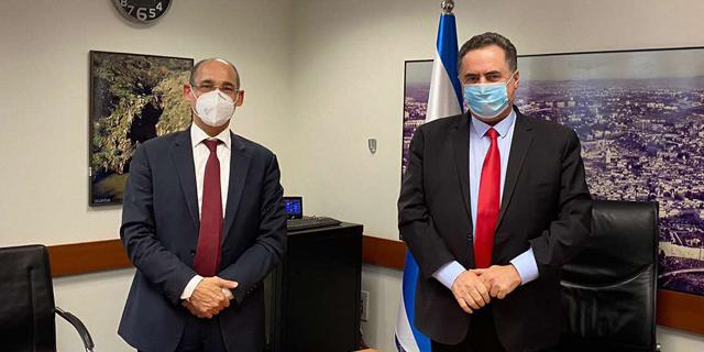 """משרד האוצר נגד בנק ישראל: """"הופתענו מחוסר המקצועיות. מקווים שדיוני הריבית נעשים בצורה רצינית יותר"""""""