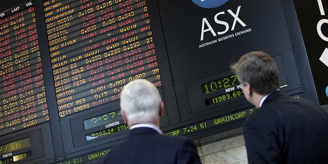 The Australian exchange where Israeli tech companies go to die