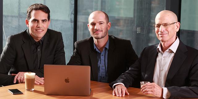 Insurtech startup Planck raises $16 million in series B round