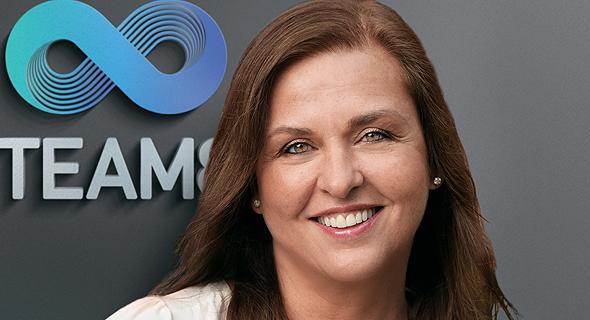 Team8 expands its fintech portfolio leading $12 million series A of FundGuard