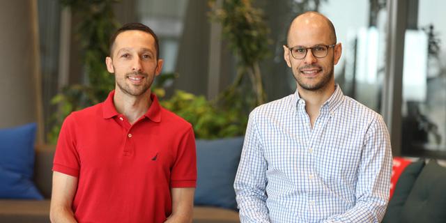 GitLab acquires fuzz testing startup Fuzzit
