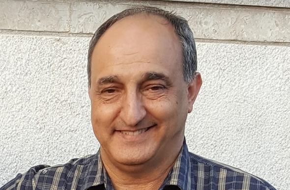 """יעקב אלון הוא מנכ""""ל """"סל יועצים"""", משמש כיועץ הלוואות בערבות מדינה מקצועי ומנוסה"""