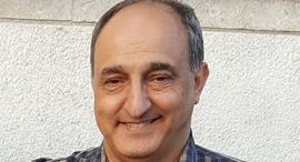 יעקב אלון