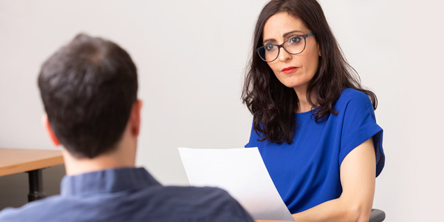 שוק העבודה בהייטק עובר לצד המעסיקים