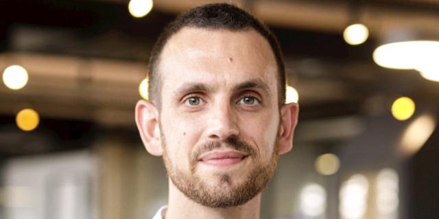 הסטארט-אפ הישראל ג'ולט יכשיר צעירים בבריטניה לתעשיית ההייטק