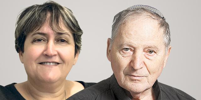 הקרב על החופש הגדול: ארגוני המורים ניצחו את ההורים