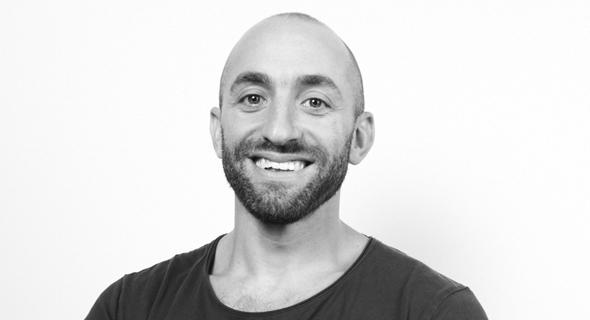 דן קרסנושטיין שותף בקרן סקוור פג