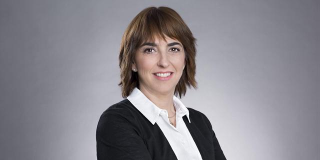 """שרה קנדלר, היועצת הבכירה של ענת גואטה, תנהל את מחלקת התאגידים ברשות ני""""ע"""