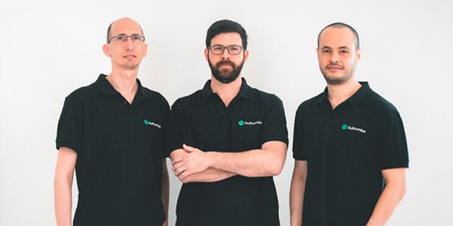 אוטומייז מגייסת 6 מיליון דולר מבלמברג ומיקרוסופט