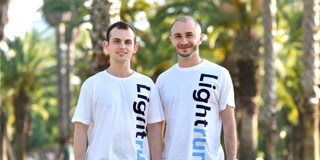 Lightrun launches free debugger for developer-native observability