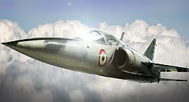 הקברניט מצרים חילוואן 300 מטוס קרב מסרשמיט 1, צילום: High contrast,  wallcart