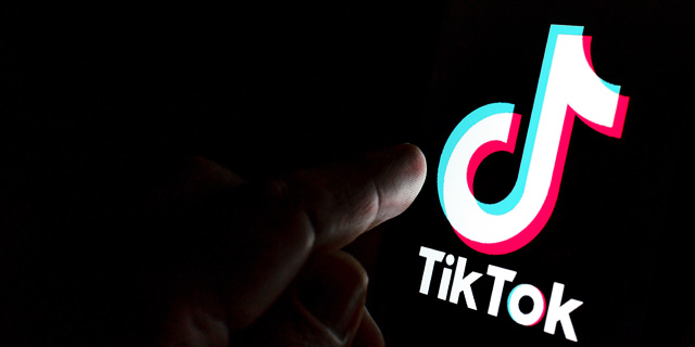 'The Dark Side of TikTok': How the newest social media platform lets anti-Semitism run wild.