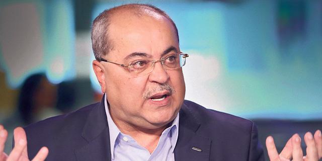 חיפה תקבל עוד סגן ראש עיר בשכר - והליכוד יזכה בו