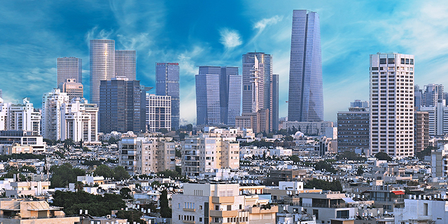 Israeli startup ecosystem ranks #6 in the world, according to new report