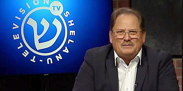 """ערוץ נוצרי יוסר מ-HOT לאחר שפנה ליהודים: """"תקרית דיפלומטית קשה"""""""