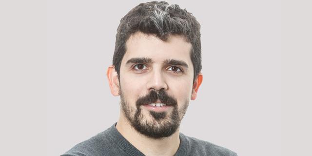 חברת הסייבר הישראלית Cynet גייסה 18 מיליון דולר מדויטשה טלקום
