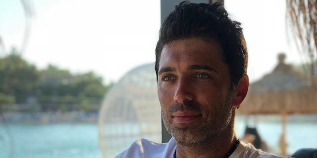 איך הפך בוריס וולפמן לאחד היזמים ישראלים המצליחים ביותר ומה אתם יכולים ללמוד מכך?