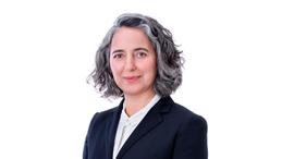 ענת גואטה זירת ההשקעות, צילום: ענבל מרמרי