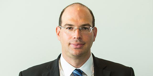 עורך הדין זוהר לנדה, צילום: נמרוד גליקמן