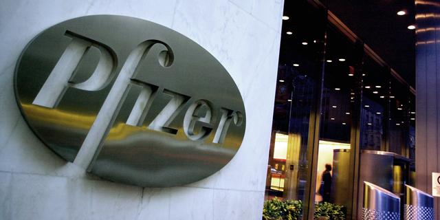 פייזר מציעה להרחיב  ל-44 אלף את מספר המשתתפים בניסוי בחיסון לקורונה