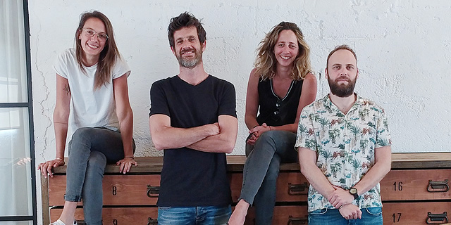 Co-living is wasted on the youth, Israeli startup Willa is offering  urban living for midlifers