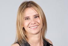 דפנה אבירם ניצן, מנהלת מרכז ממשל וכלכלה במכון הישראלי לדמוקרטיה