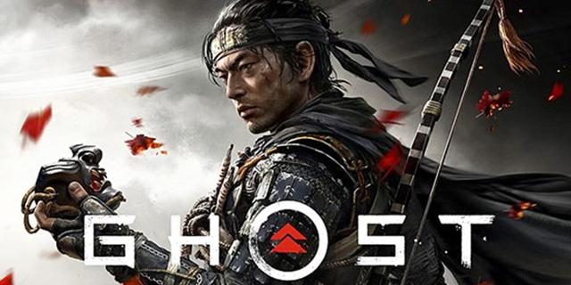 להיות או לא להיות סמוראי: המשחק Ghost of Tsushima