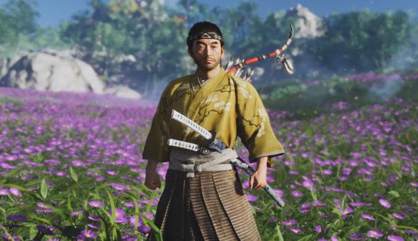 מנגנון עיצוב הסמוראי: גמיש ומלא באפשרויות, צילום: צילום מסך