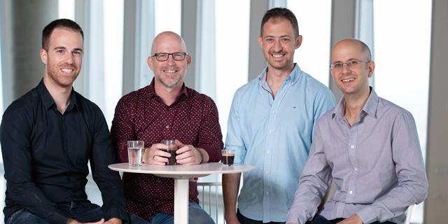 AI cancer treatment startup Nucleai raises $6.5 million in series A round