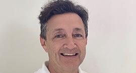 """ד""""ר בריידן מקגראת' McGrath מנכ""""ל בטר אוסטרליה שיחת ועידה קנאביס"""