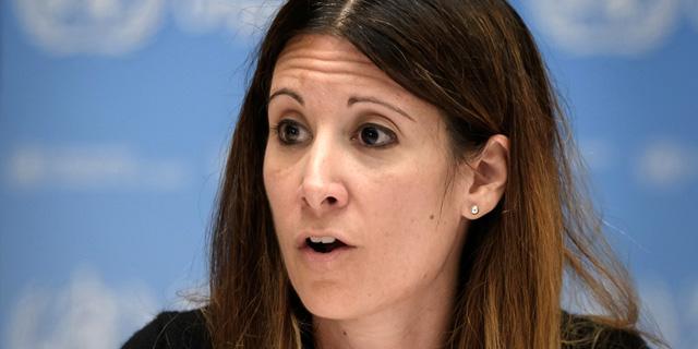 """ה-WHO בוחן """"ראיות חדשות"""" לפיהן נגיף הקורונה מתפשט באוויר"""