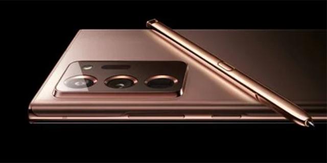 מכשיר של סמסונג, צילום: Samsung Russia