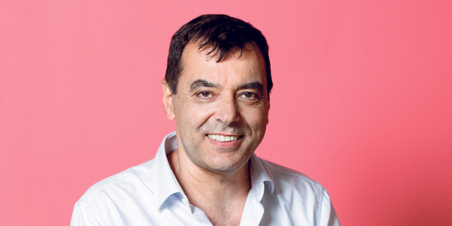 """""""Understanding language is the next big challenge for AI,"""" says Amnon Shashua"""