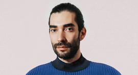 גולן פרידמן, צילום: hana Knizova
