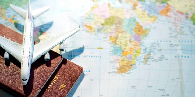 האפשרויות העומדות בפני מבקשי הגירה לישראל