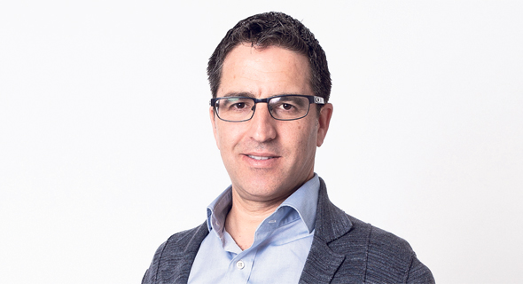 רם יוניש, מייסד סימפליפיי