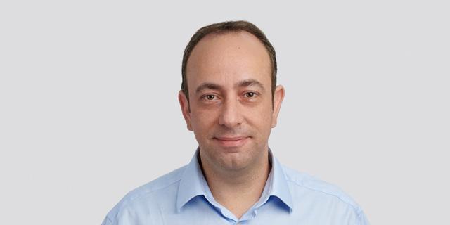 Grove Venture Partners adds Lior Handelsman as Partner