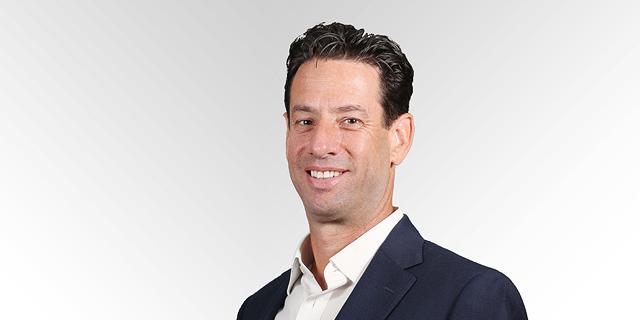 Yaniv Vardi announced as Claroty's new CEO