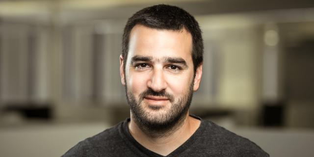 הטכנולוגיה של דרייבנטס הישראלית תשולב בתשתית של הרשת של AT&T