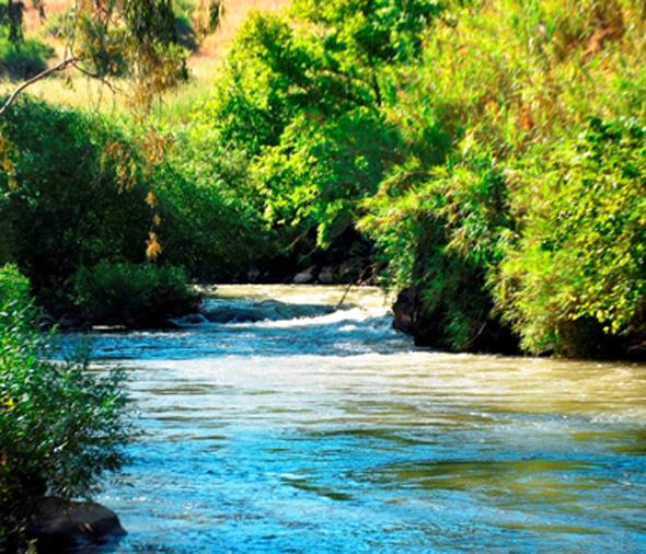 הירדן ההררי , צילום: אביתר ליכטמן